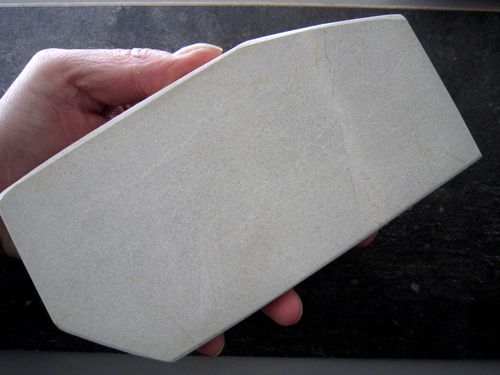 Large Artaunon Whetstone